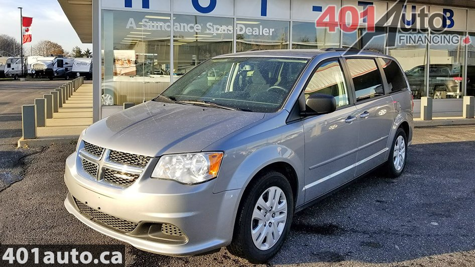 401 auto financing 2014 dodge grand caravan sxt apply today 401 auto financing. Black Bedroom Furniture Sets. Home Design Ideas