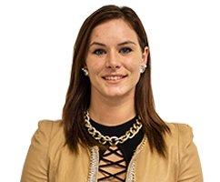 Brittany Brunski