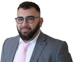 OmarAlkhatib